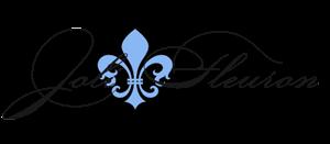 Joli Fleuron logo