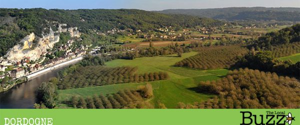 Dordogne Local Events Guide
